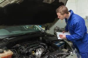 Second hand cars and maintenance tips
