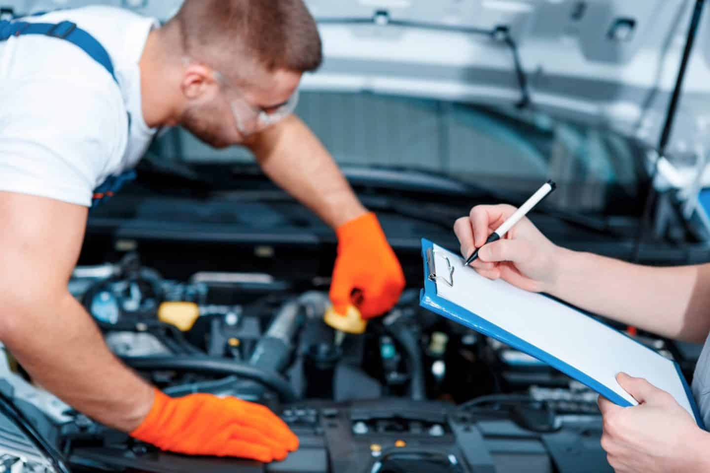 TOP TIPS TO MAINTAIN YOUR CAR IN 2019