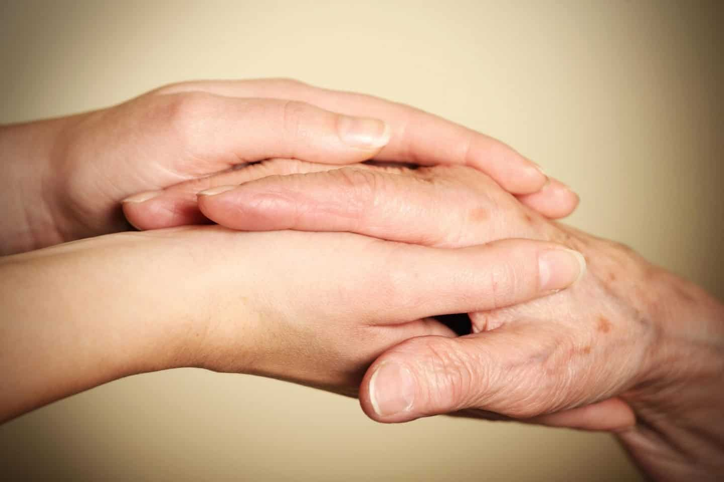Tips on Caring for Elderly Parents at Home