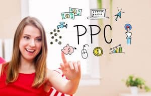 4 Common PPC Campaign Mistakes