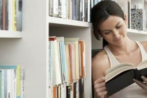 5 Genres of Books That You'll Love But May Not Have Thought About Before