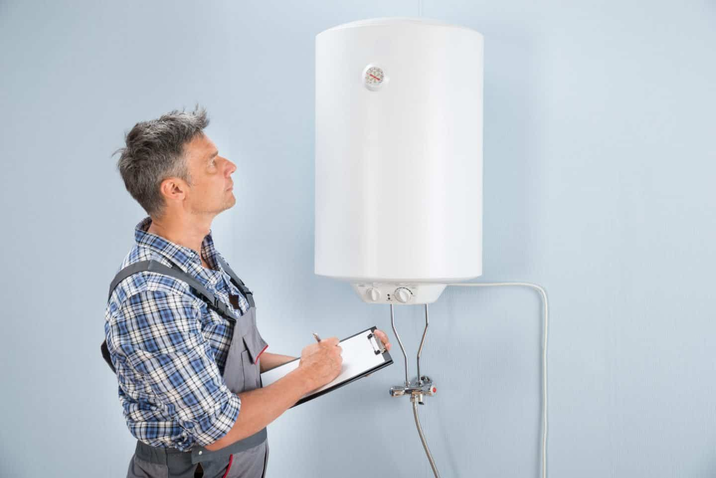 Avoid Boiler Problems with These Tips