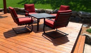 Garden Upgrades That Don't Cost A Fortune