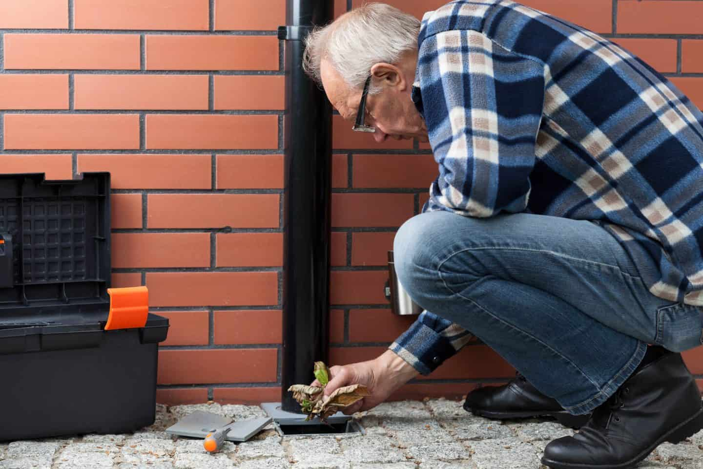 How Can I Protect The Foundations Of My Home?