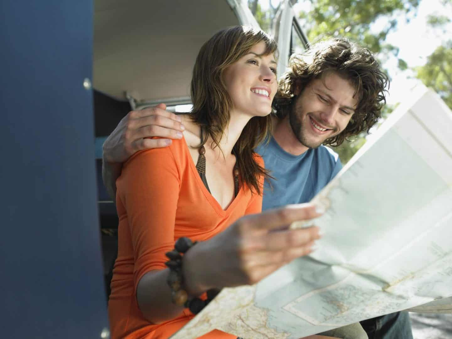 4 Tips to Avoid Accidents While Traveling Abroad
