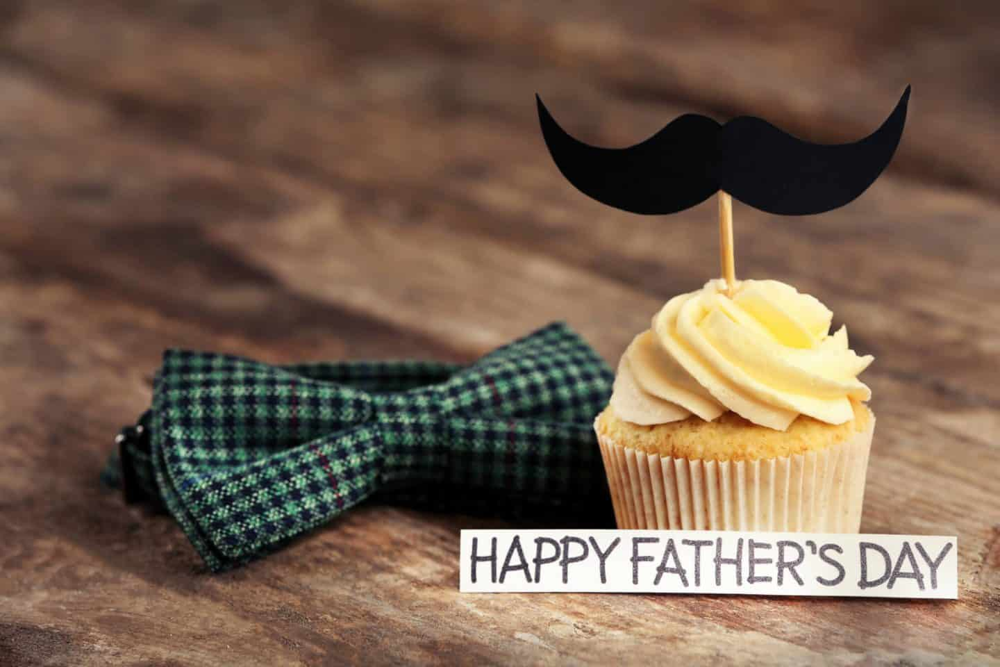 Father's Day Gift Guide To Suit All Dads
