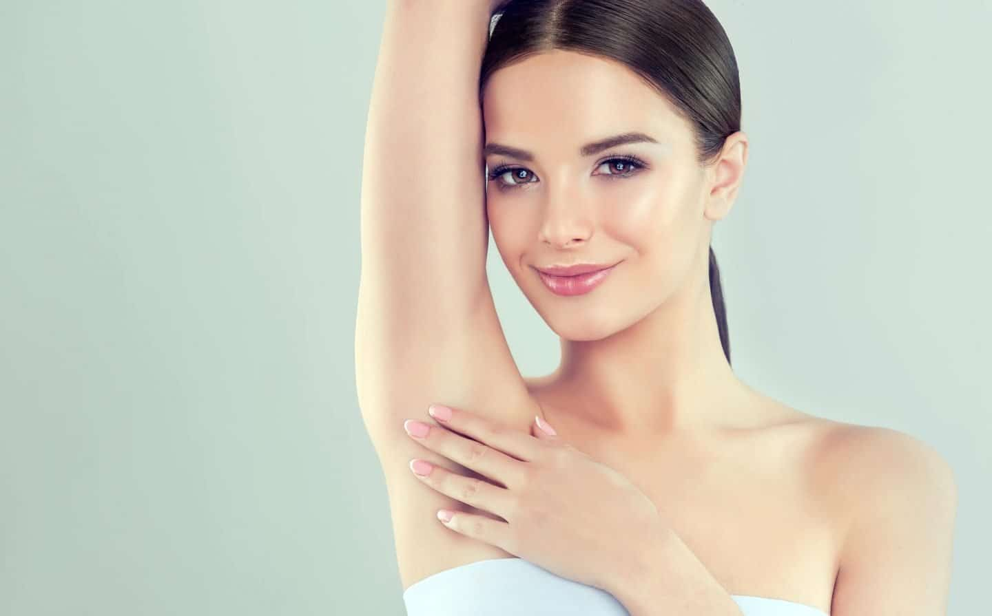 Lasers: Do They Work for Hair Removal?