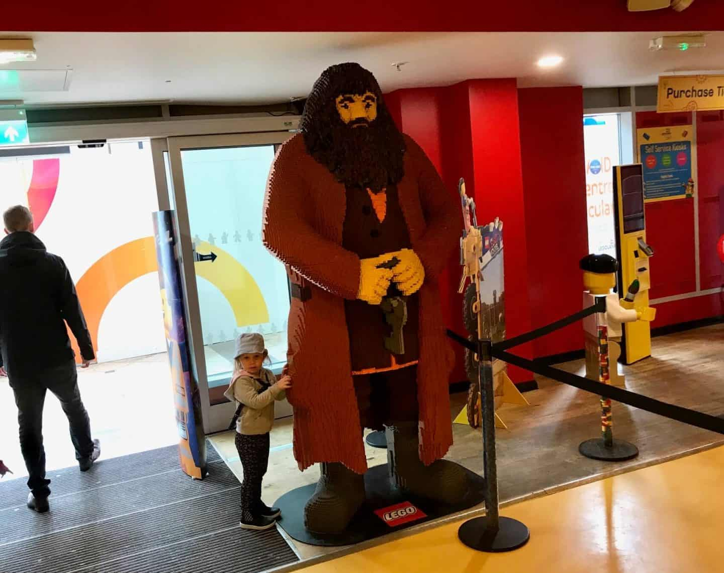 The-Legoland-Discovery-centre-Manchester