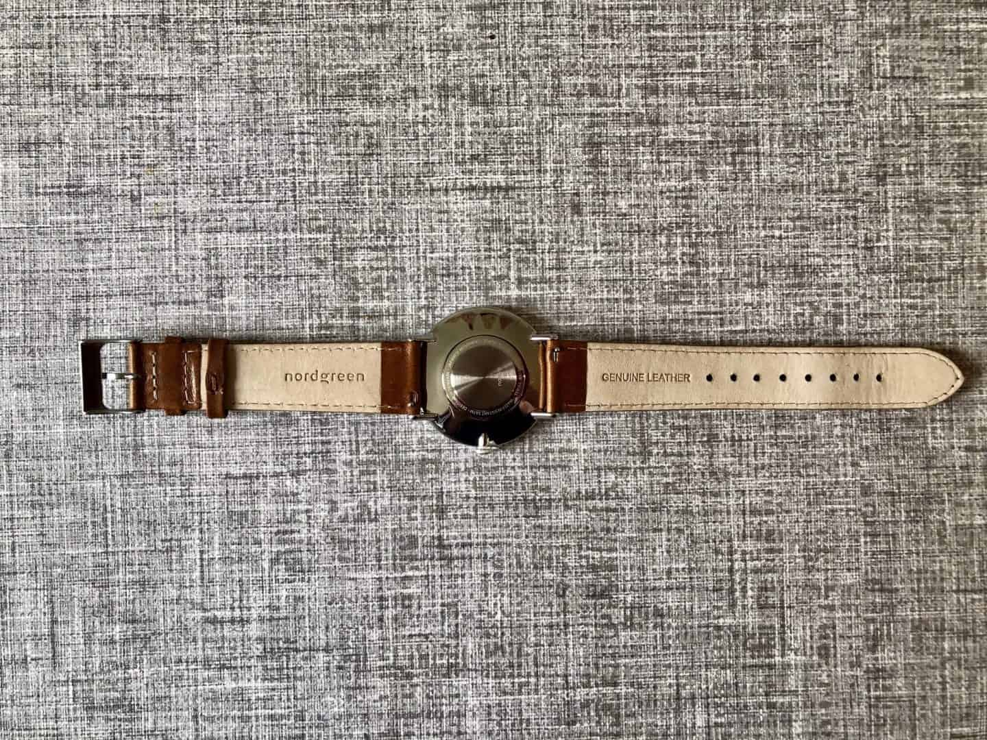back-of-NORDGREEN-watch
