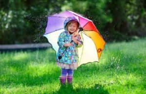 best-rain-gear-for-kids-and-todddlers