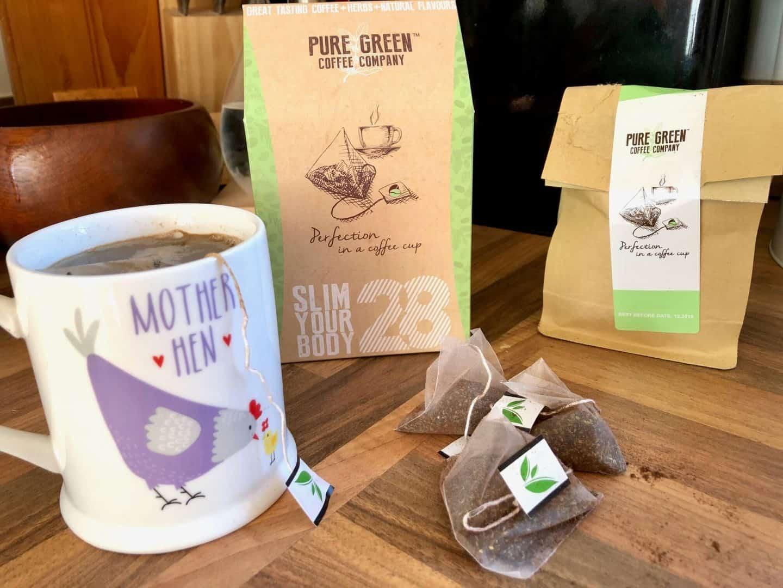 pure-green-coffee-28-day-program
