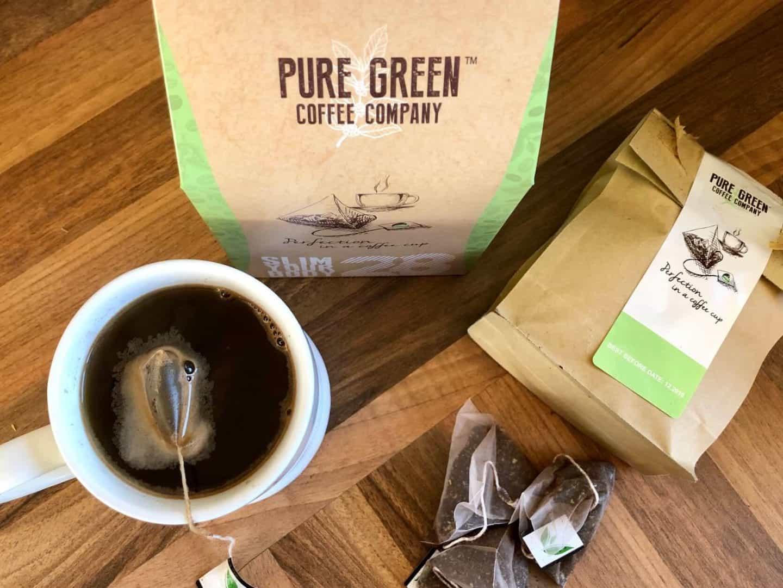 pure-green-coffee-company-