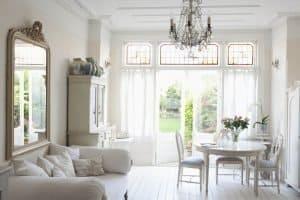 5 Summer Interior Design Trends for 2019