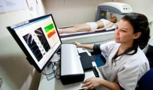 DEXA-Scan-x-ray-know-your-body-