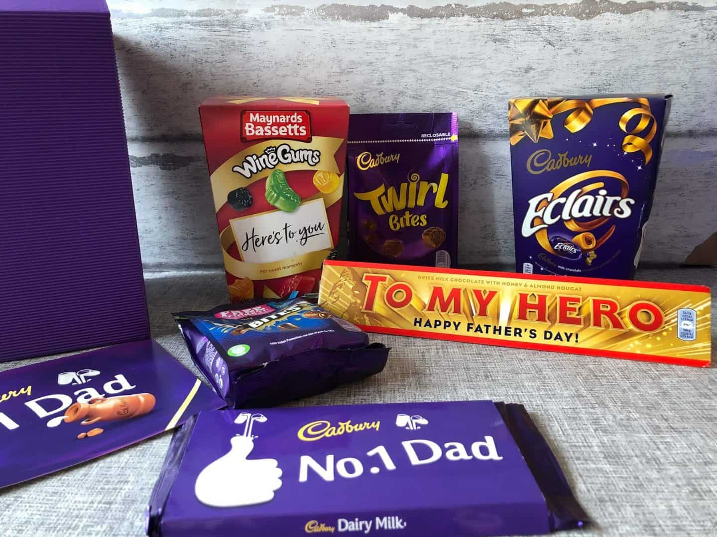 Fathers-Day-Chocolate-Gift-