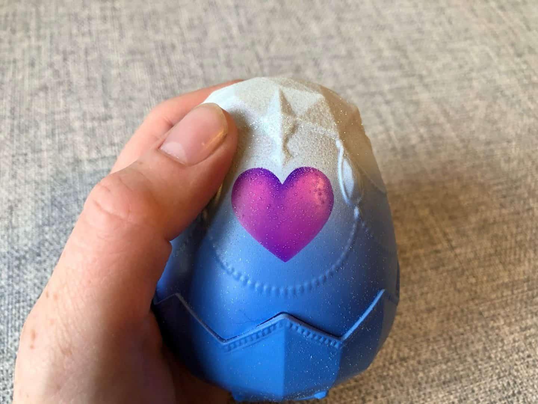 How To Hatch Hatchimals Pixies - warm heart