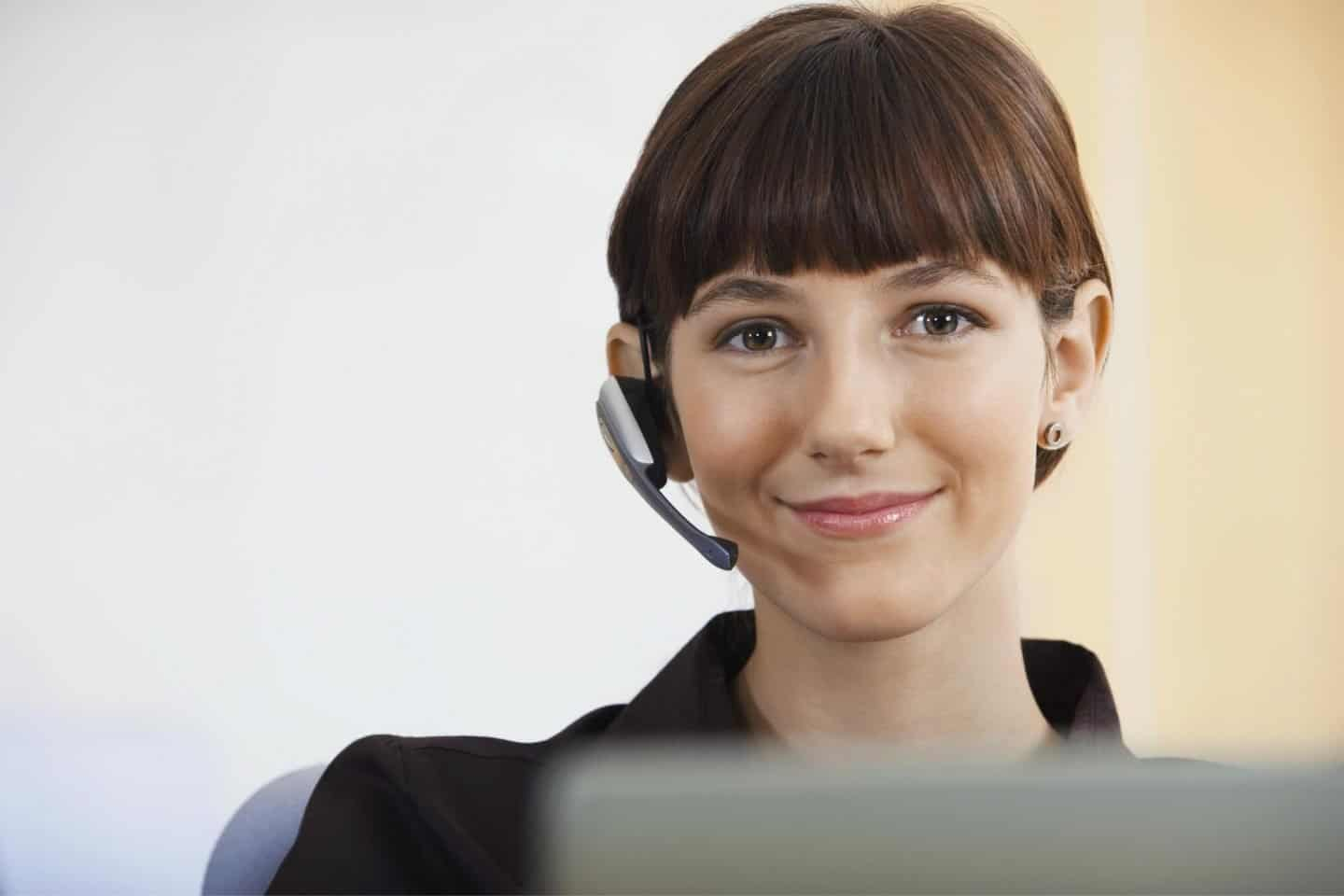 Kick-Ass Customer Service Tips for Your Business