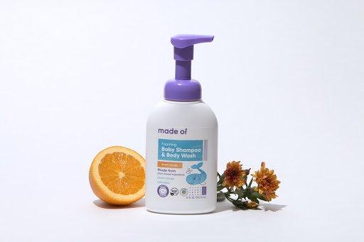 MADE-OF-Baby-shampoo-and-wash