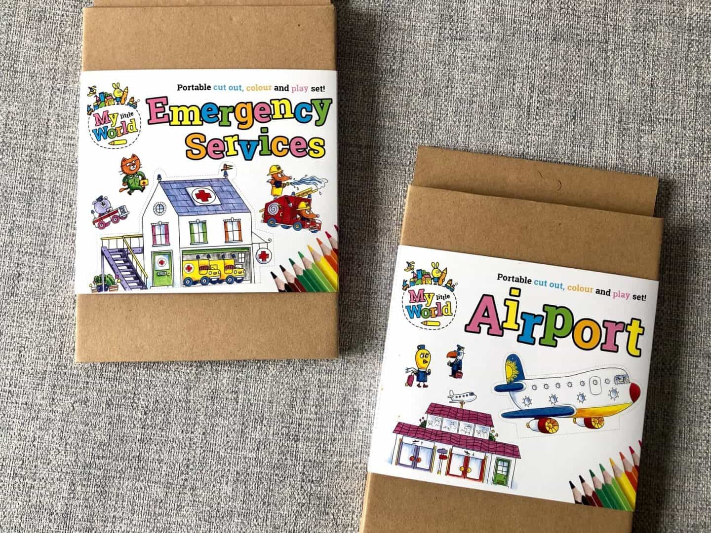 My-Little-World-Activity-Packs-Review