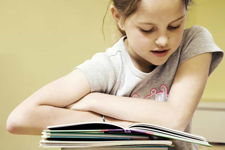 Raising An Intelligent Child