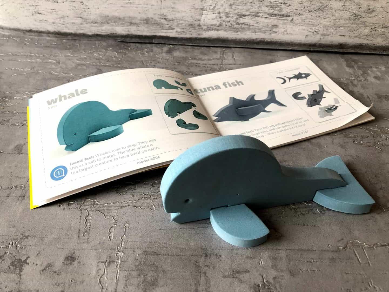 building-a-foam-whale