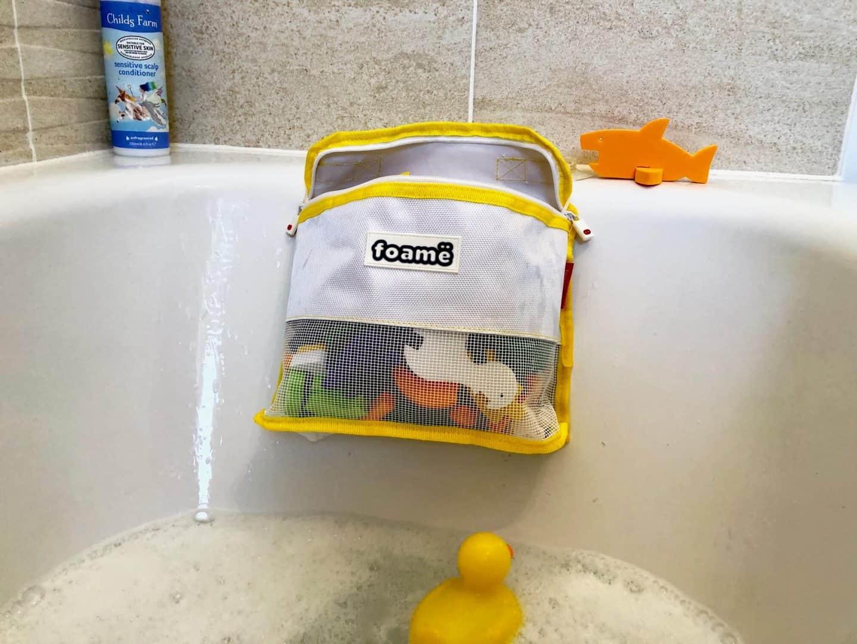 foam-bath-creatures-toys