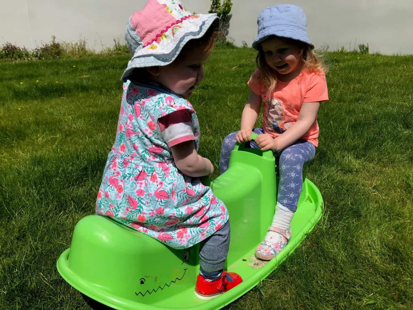 the-girls-on-the-see-saw