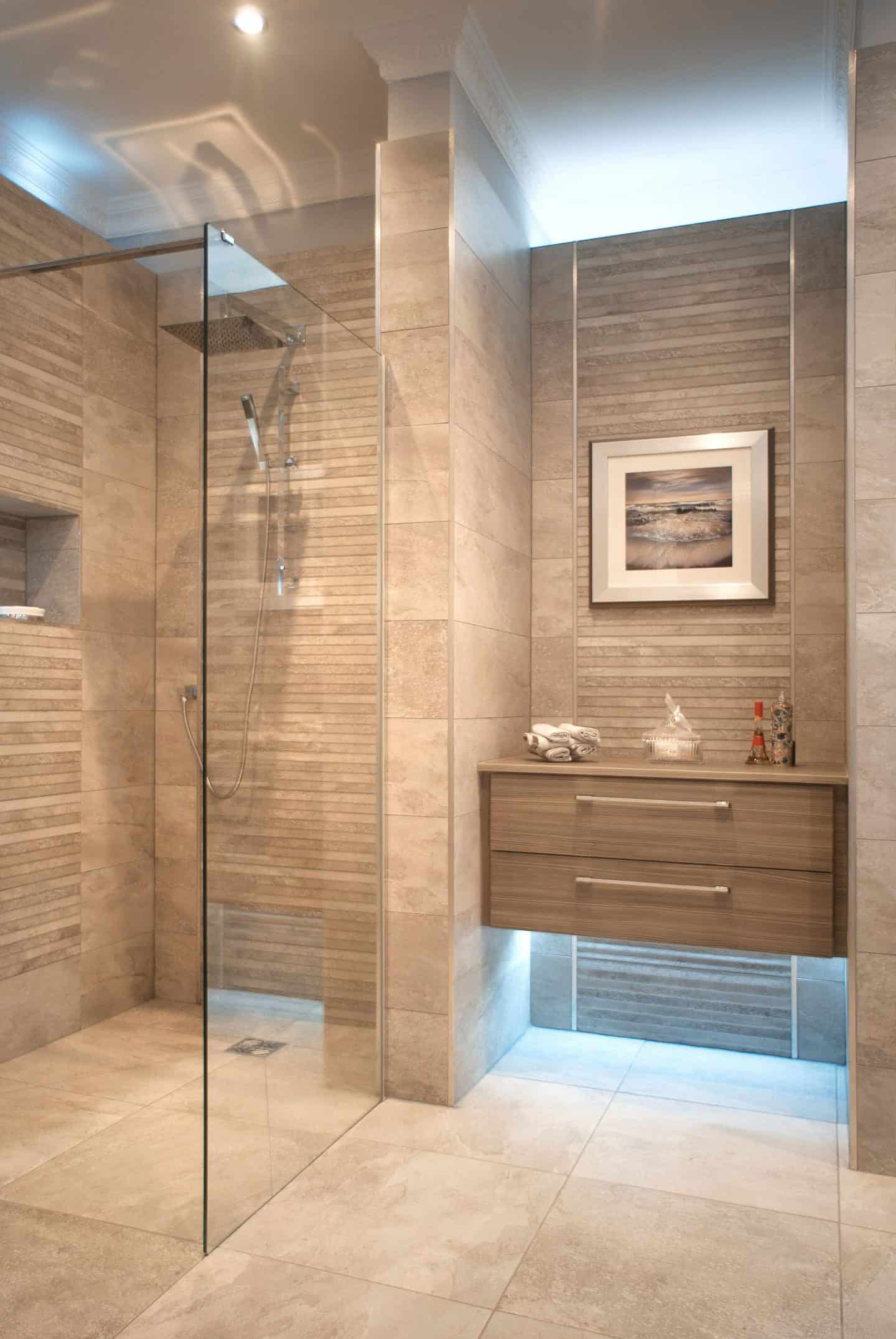 3 Bathroom Trends For 2019