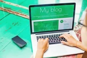 3 Ways To Make Your Blog Really Pop
