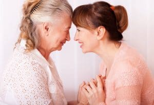 The Definitive Guide to Being a Proper Carer for Someone You Love