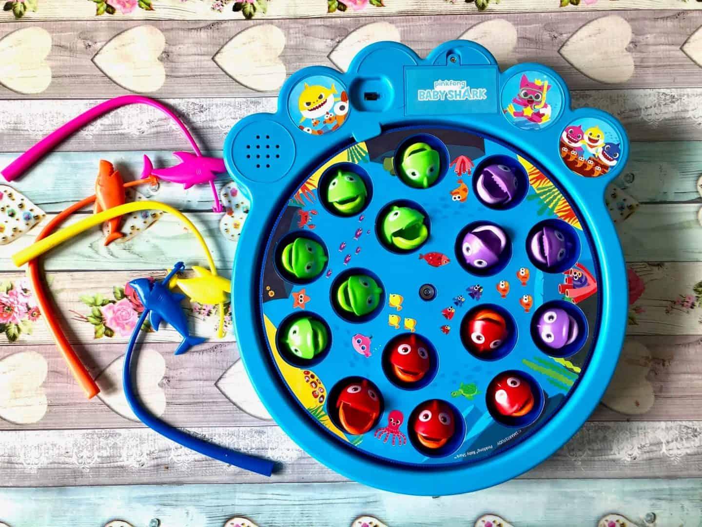 baby-shark-game