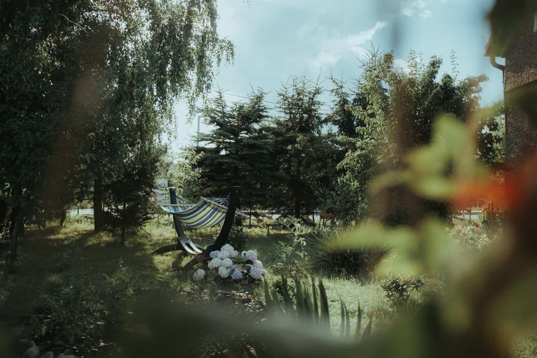 garden-ready-for-summer
