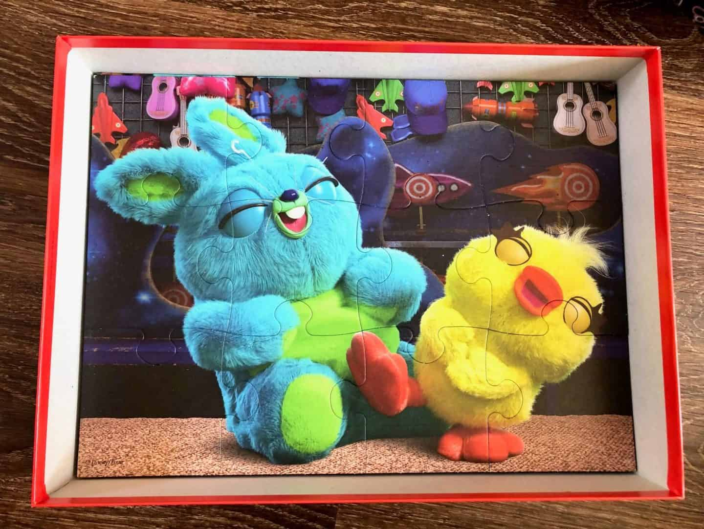 4-in-1-jigsaw-puzzles