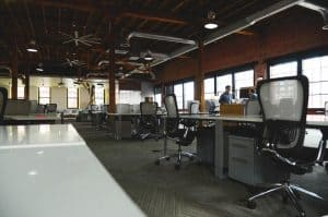 Serviced-Office-space-for-your-business