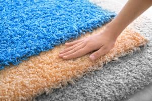 choosing-carpets-for-the-living