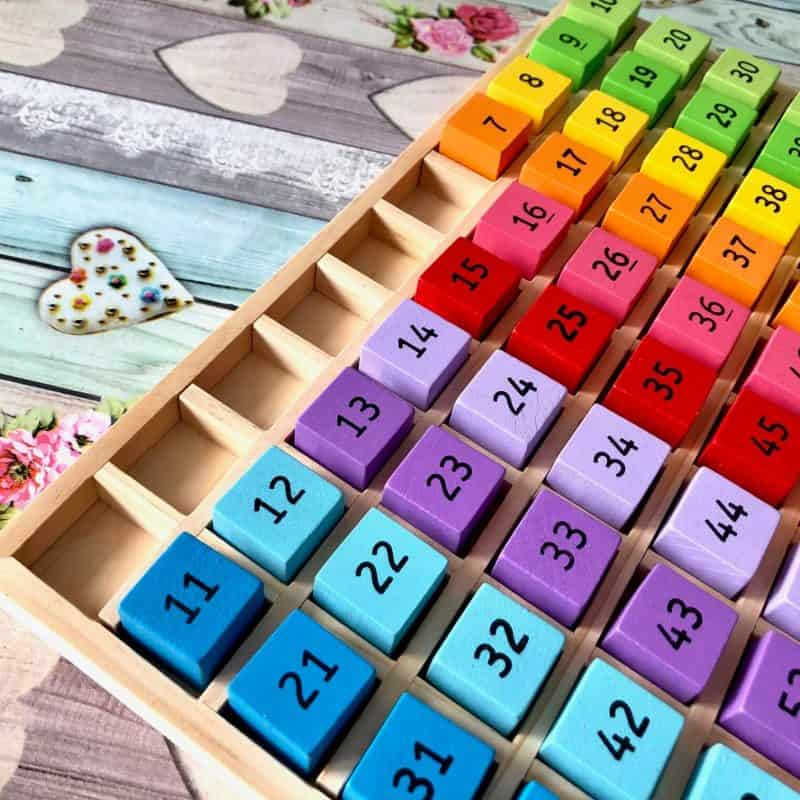 number-tray-educational-toy