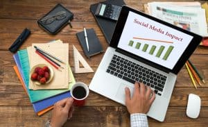 5 Steps On How To Grow Your Business Digitally