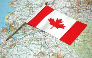 7 Must See Places To Visit In Canada