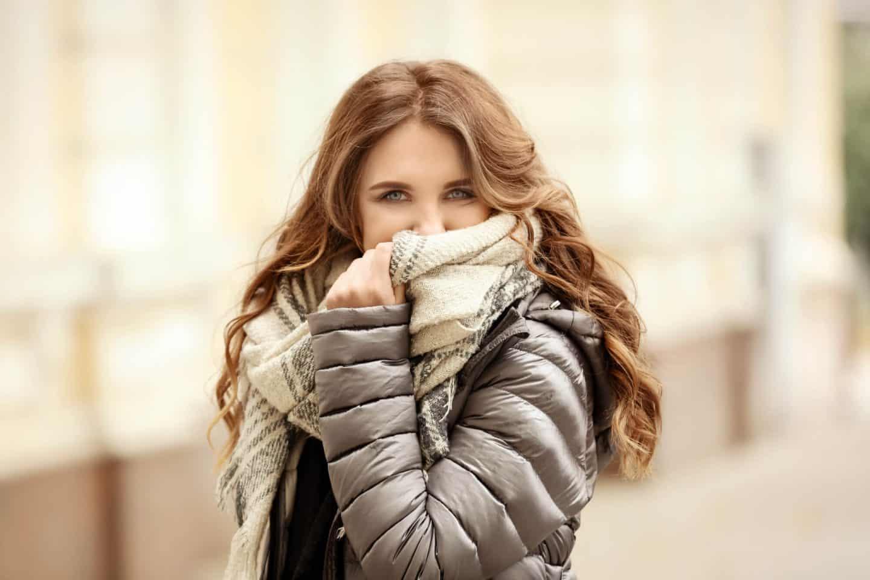 Fashion Trends For Women Autumn Winter 2019