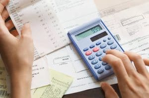 Getting A Handle On Your Personal Finances Once And For All