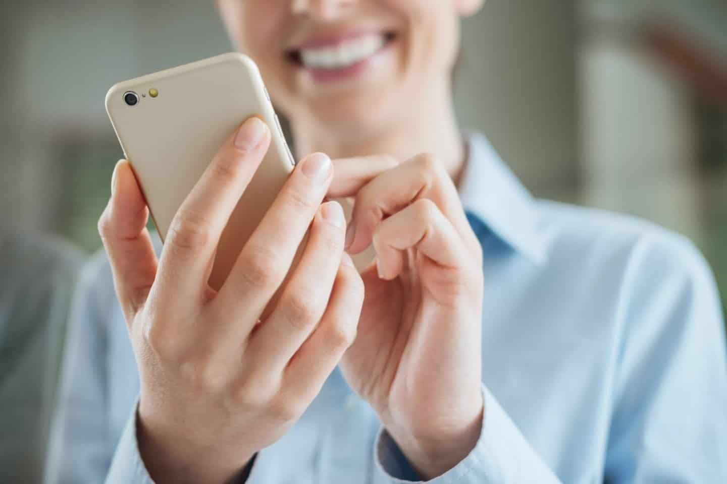 How to Search for the Best Mobile Phone Contract