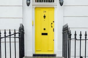 Ironmongery Ideas For Your Home
