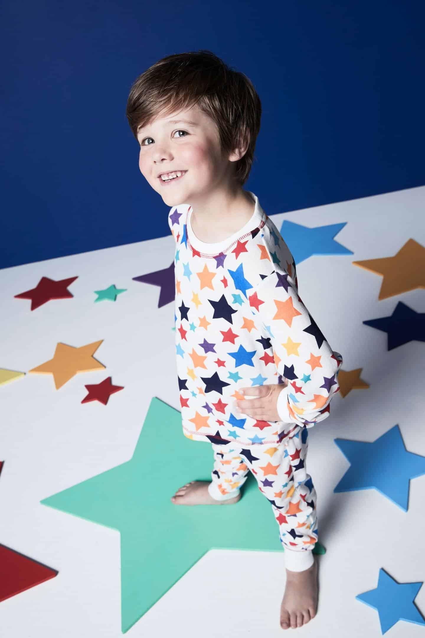 Daniel's Story - Fundraising Ambassador for Alder Hey Children's Charity