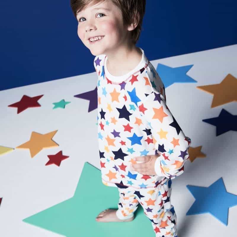 Daniel's Story - Fundraising Ambassador for Alder Hey Children's Charity