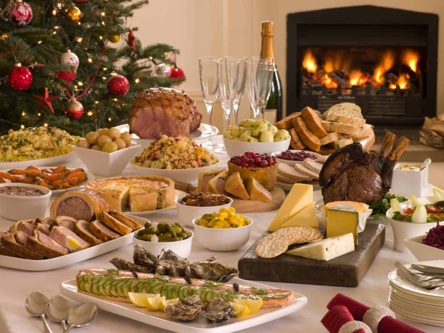 Three Tips that Will Help Make the Christmas Season More Affordable This Year