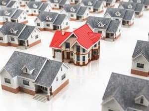 Top Tips For Choosing The Right House For you