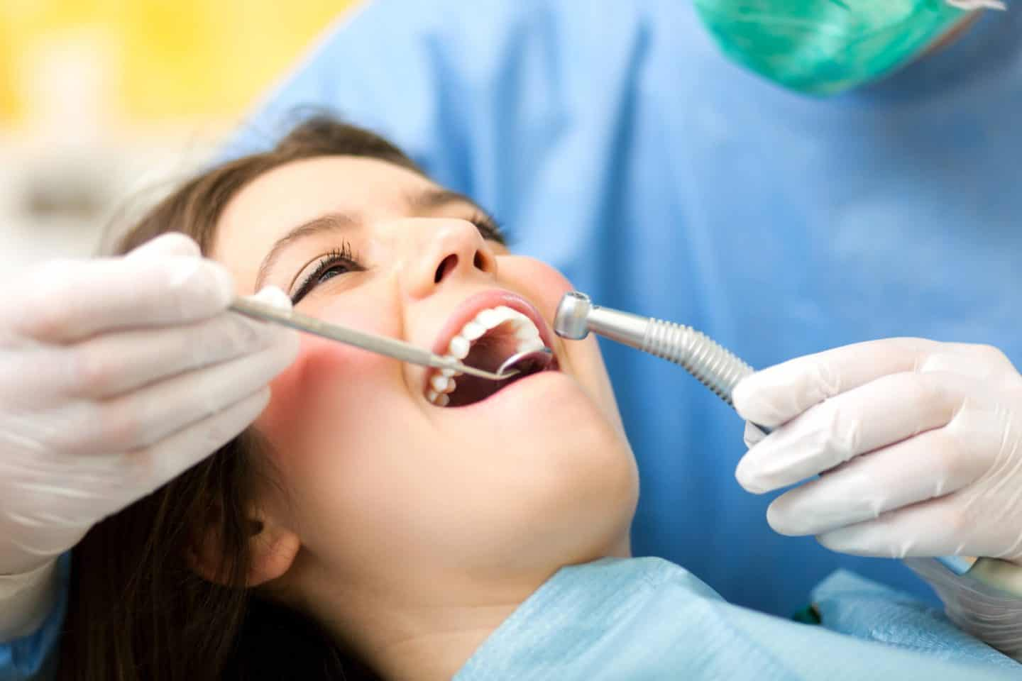 Why-Regular-Dental-Examinations-Are-Important