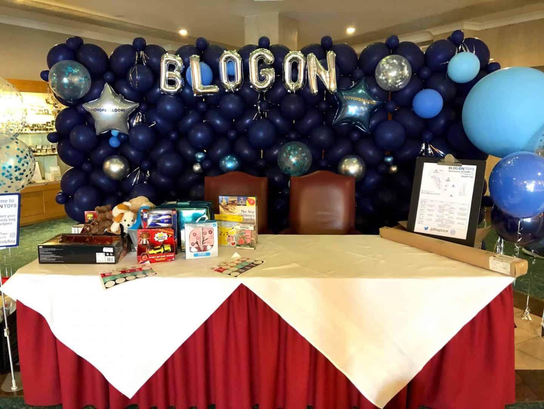 What we enjoyed in September BlogOn Toys