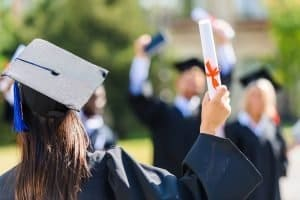 How To Help Your Child Choose Their University Course