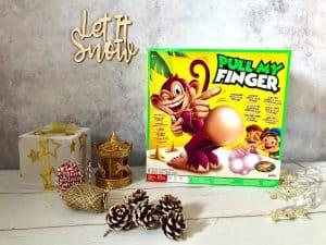 pull my finger family game